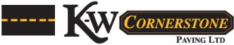 K-W Cornerstone Paving Ltd.